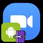 Как пользоваться приложением Zoom на Андроид