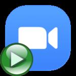 Как создать видеоконференцию в Zoom