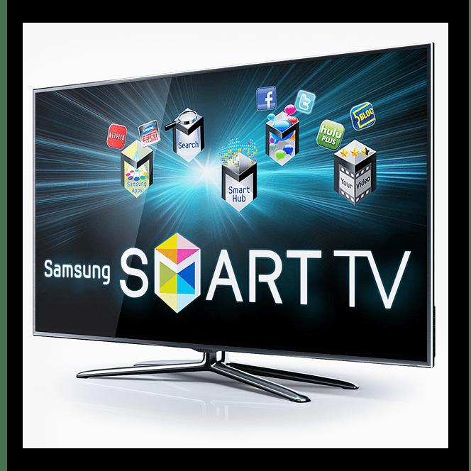 Картинка Телевизор Samsung