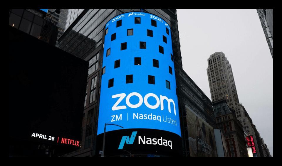 Картинка Реклама Zoom